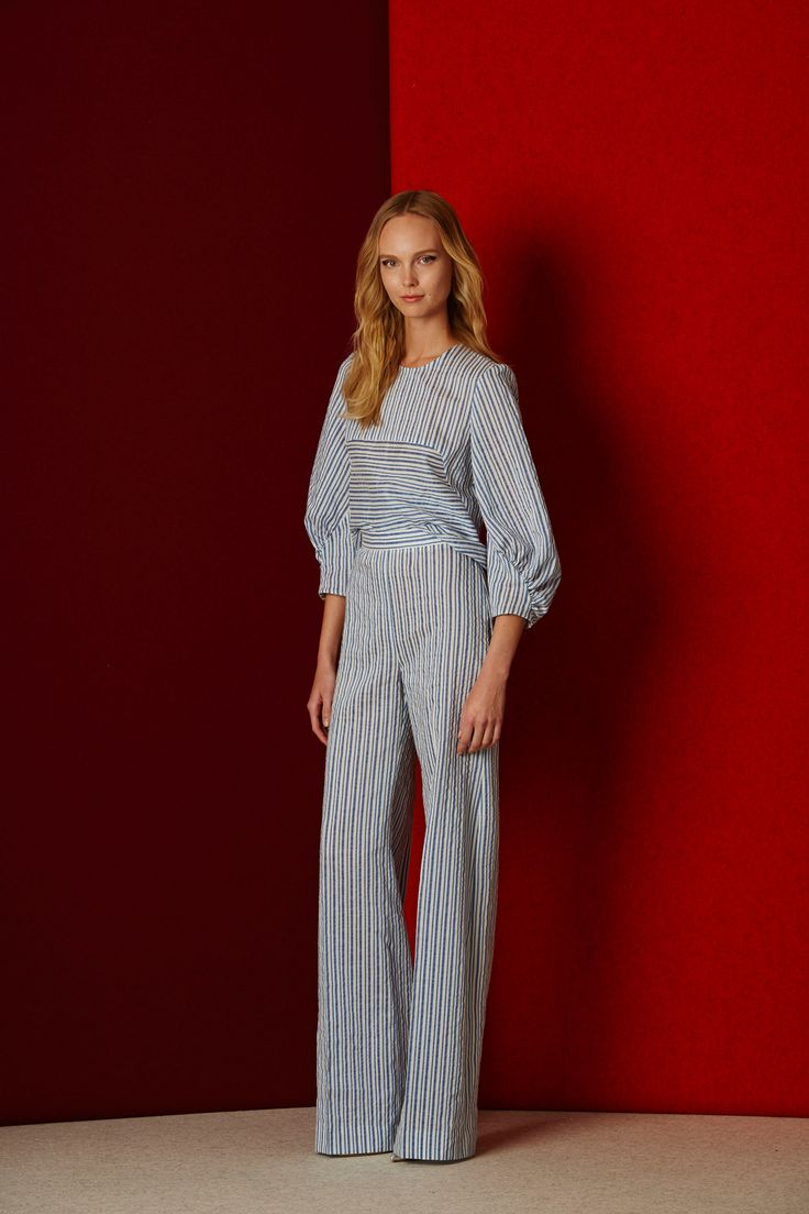 http://www.vogue.com/fashion-shows/pre-fall-2016/lela-rose/slideshow/collection