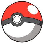 New Pokemon mobile game to come out for iOS and Android