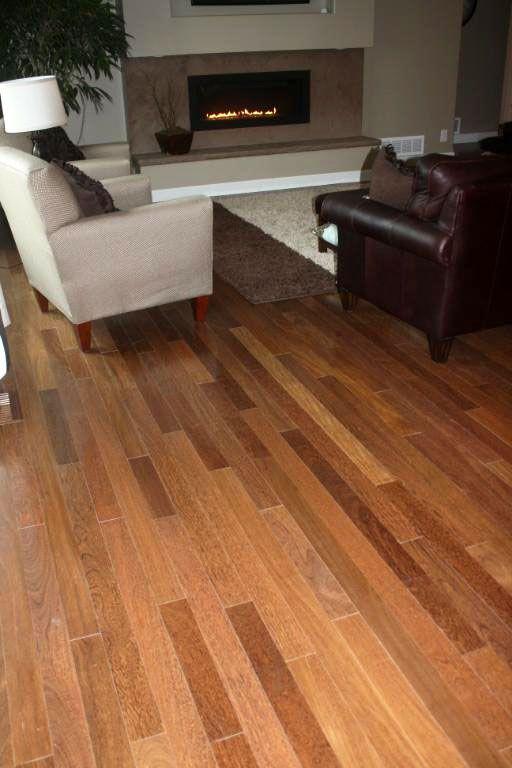 52 best floor ideas images on pinterest lumber liquidators hardwood floors and flooring ideas