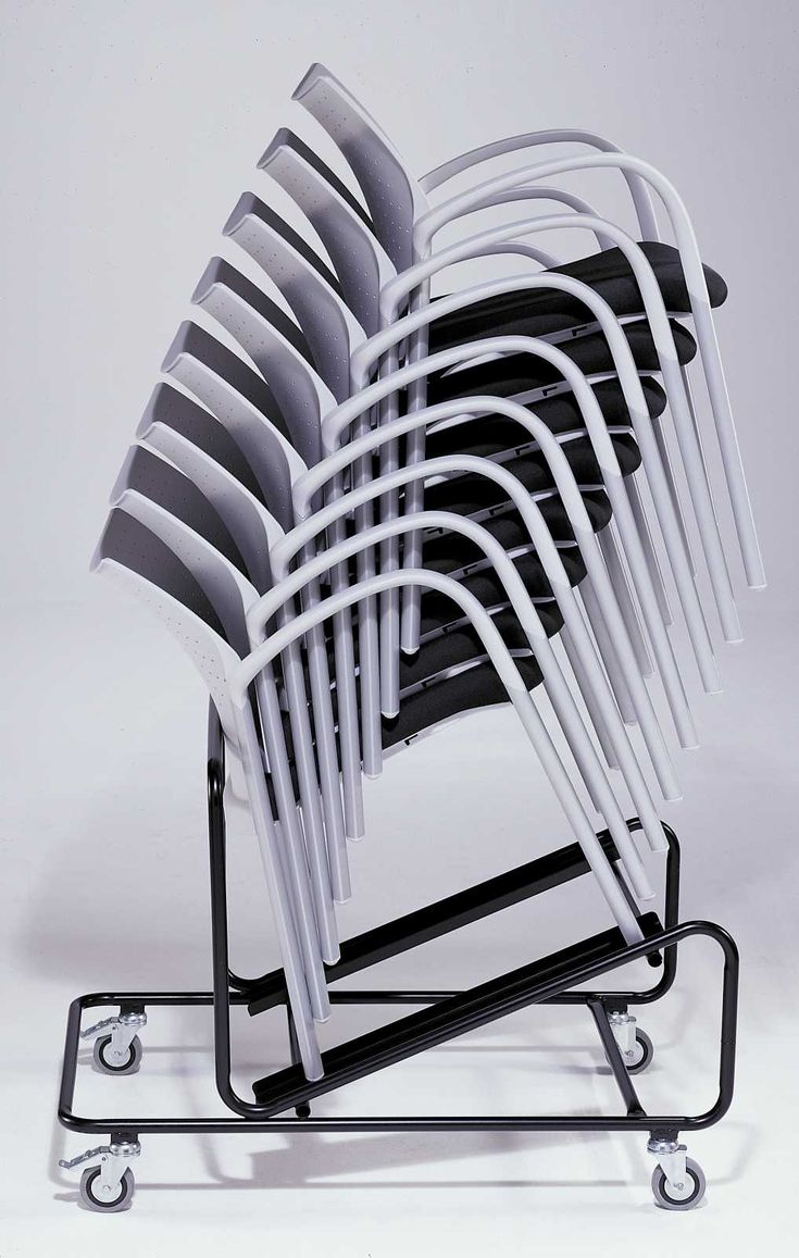 Zenith Interiors: Trillipse Armchair