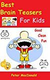 Free Kindle Book -   Best Brain Teasers for Kids (Best Joke book for Kids 4) Check more at http://www.free-kindle-books-4u.com/humor-entertainmentfree-best-brain-teasers-for-kids-best-joke-book-for-kids-4/