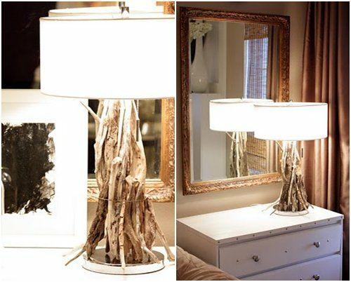 21 best gold and burnt orange images on pinterest burnt. Black Bedroom Furniture Sets. Home Design Ideas
