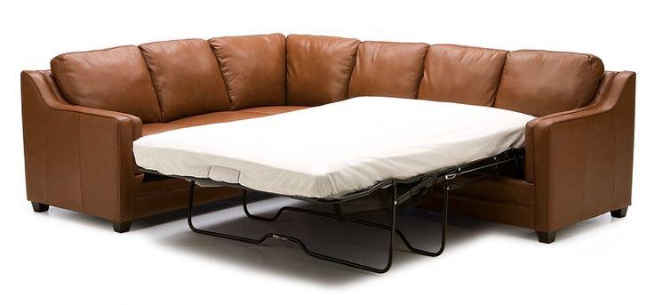 Corissa Sofabed by Palliser Furniture