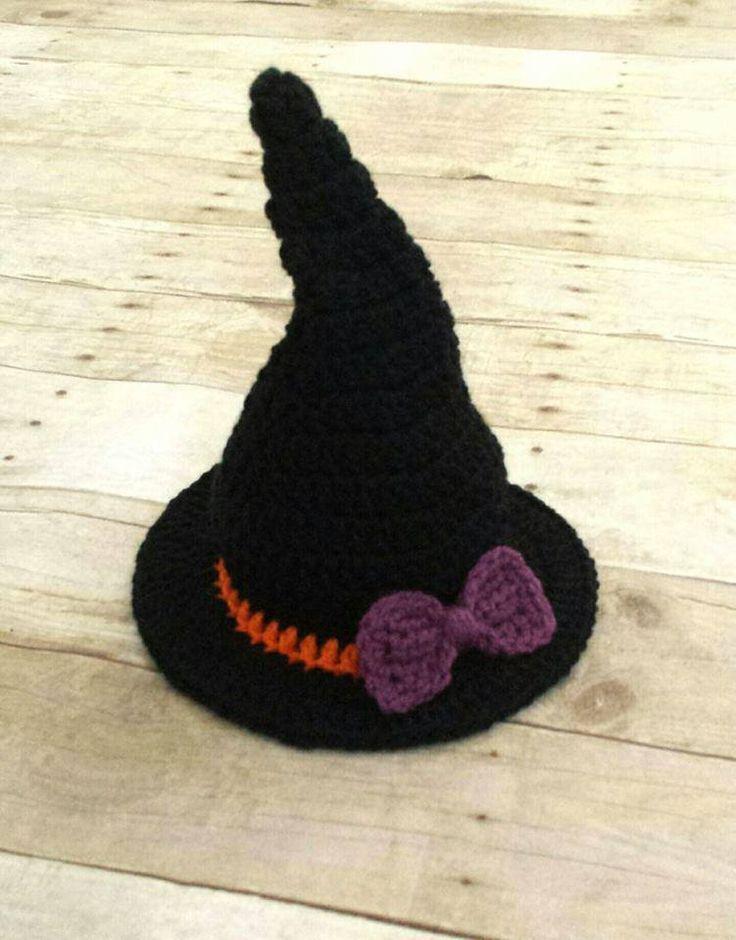 157 Best Halloween Fun Images On Pinterest Halloween