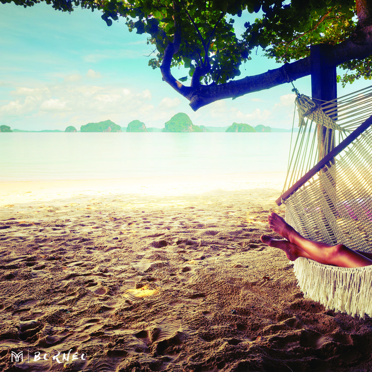 With Winter officially here we are day dreaming about lying in a hammock in the warmth of the Borneo sun.   This beautiful island is the third largest island in the world!  Join us in Borneo, http://www.mannatechblog.com/borneo.  #borneoincentive #mannatechtravel #mannatechaustralasia