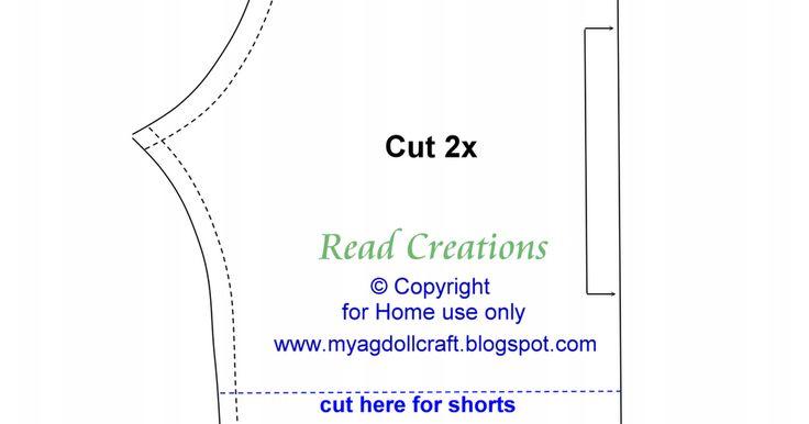 Cabbage Patch Pants.pdf