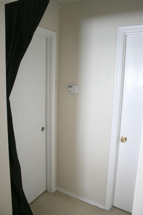 Plain White Interior Doors 169 best ~ house door ~ images on pinterest   doors, front doors