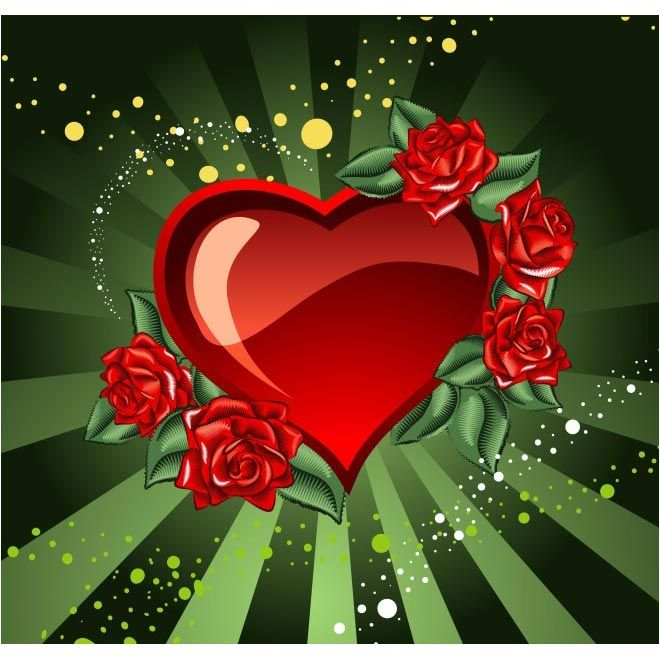 free vector valentine Red Heart Flowers Photo Frame http://www.cgvector.com/free-vector-valentine-red-heart-flowers-photo-frame/ #Abstract, #Amour, #Art, #Background, #Backgrounds, #Banner, #Beautiful, #Birthday, #Blossoms, #Board, #Cake, #Card, #Celebration, #Clip, #Day, #Decoration, #Decorative, #Design, #Elegant, #Element, #Floral, #Flower, #Flowers, #Flyer, #Fond, #Frame, #Gift, #Greeting, #Happy, #Heard, #Heart, #Hearts, #Hearty, #Holiday, #Hout, #Icon, #Illustration,