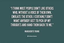 Image result for People That Use People Quotes