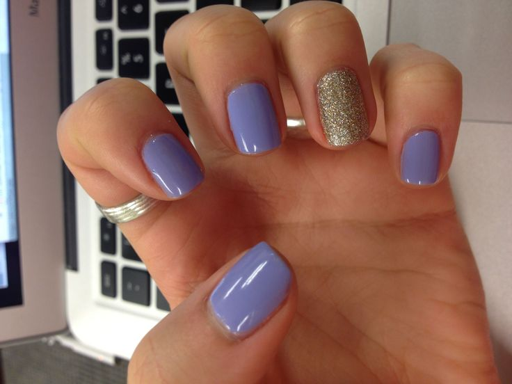 spring nails from http://mashable.com/2014/04/27/spring-nail-art-ideas/
