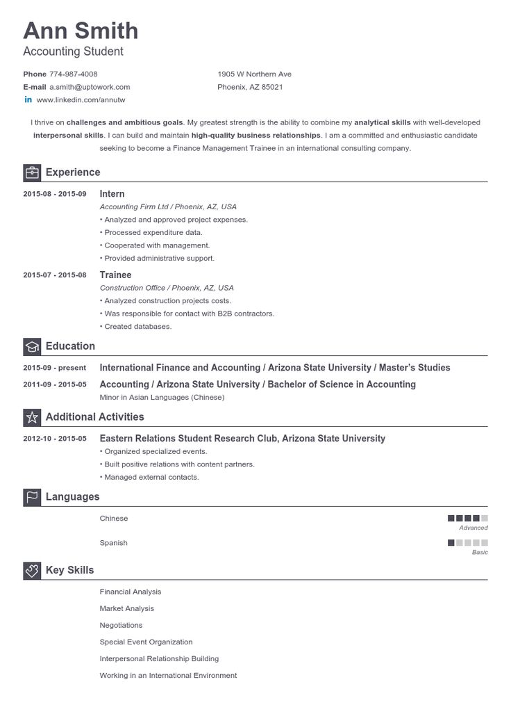 how to create professional resume creating professional resume how to make a resume with free sample - Making A Professional Resume