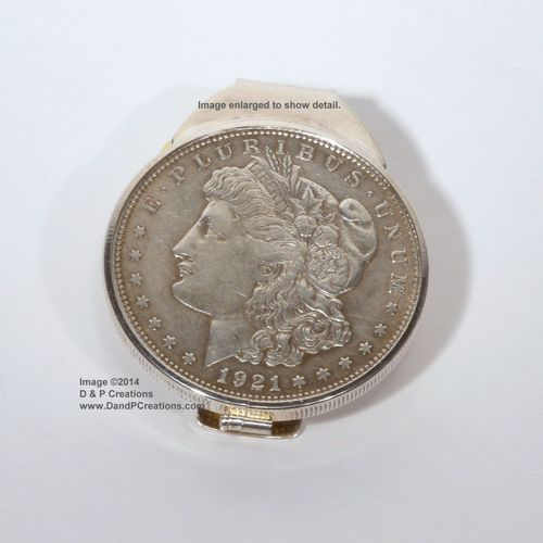 1921 Morgan Silver Dollar Value Chart New 1921 Peace Tribute