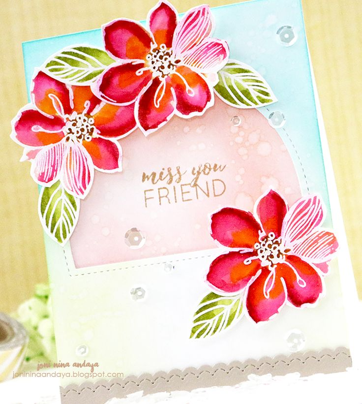 """Papell with Love 