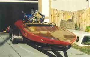 Yeti Rambler Sale >> 1965 17' Sanger flat bottom, Mahogany and Walnut wood deck | Old Wood Still Floats My Boat ...