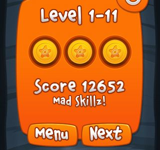 http://dribbble.com/shots/344363-Nose-Invaders-Game-Score-Menu?list=users