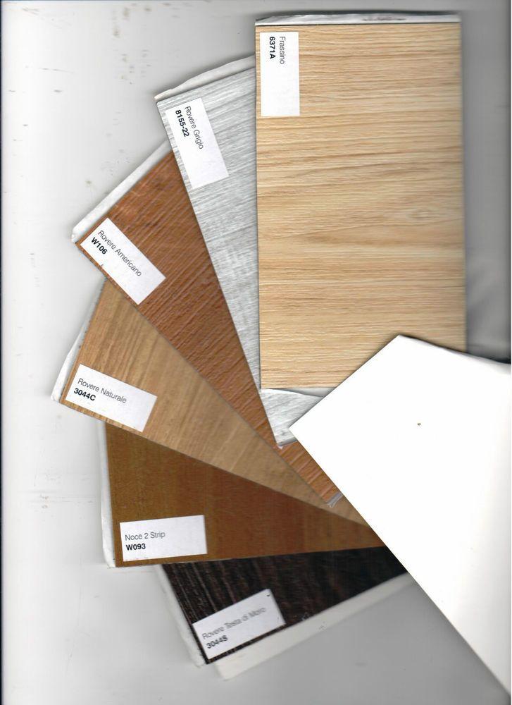Pavimento adesivo in doghe effetto parquet pavimento for Parquet adesivo