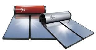 Service Perbaikan Solar Edwards Solar Water Heater Call 081310944049 Service Pemanas Air Panas Edwards di Jakarta Barat CV.Alharsun Indo [ Spesialis Pemans Air Tenaga Matahari Solar Water Heater Terbaik SE-JABODETABEK ] Call Center Service-Service Center Edwards Jakarta 021-95003749 (Sales-Spare Part-Service) Apapun Masalah Pemans Air Edwards Anda Serahkan Kepada Kami Service Resmi Edwards Solar Water Heater Indonesia [ Profesional-Ahli-On Time ] www.servicesolahart.co.in