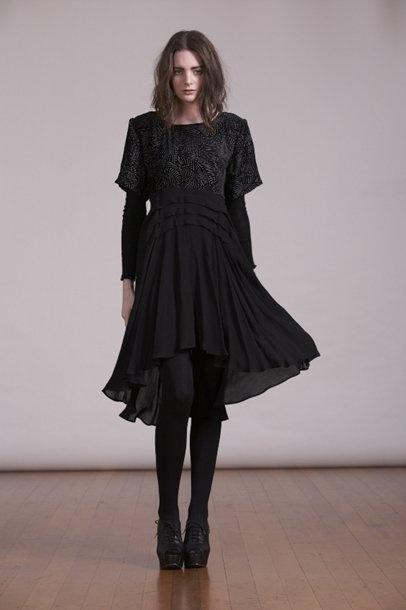 Kingan-Jones - Eternal Dress