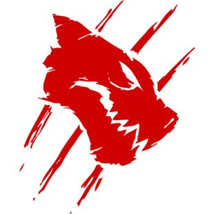 The White Fang has turned back to it's peaceful way, no one remembers about Adam, they think he's dead, but he's alive with a second generation,  Ashly, she wears her father's mask bc no one remembers it. She looks a lot like him, but at last, no one knows her father, and her mother is unknown.