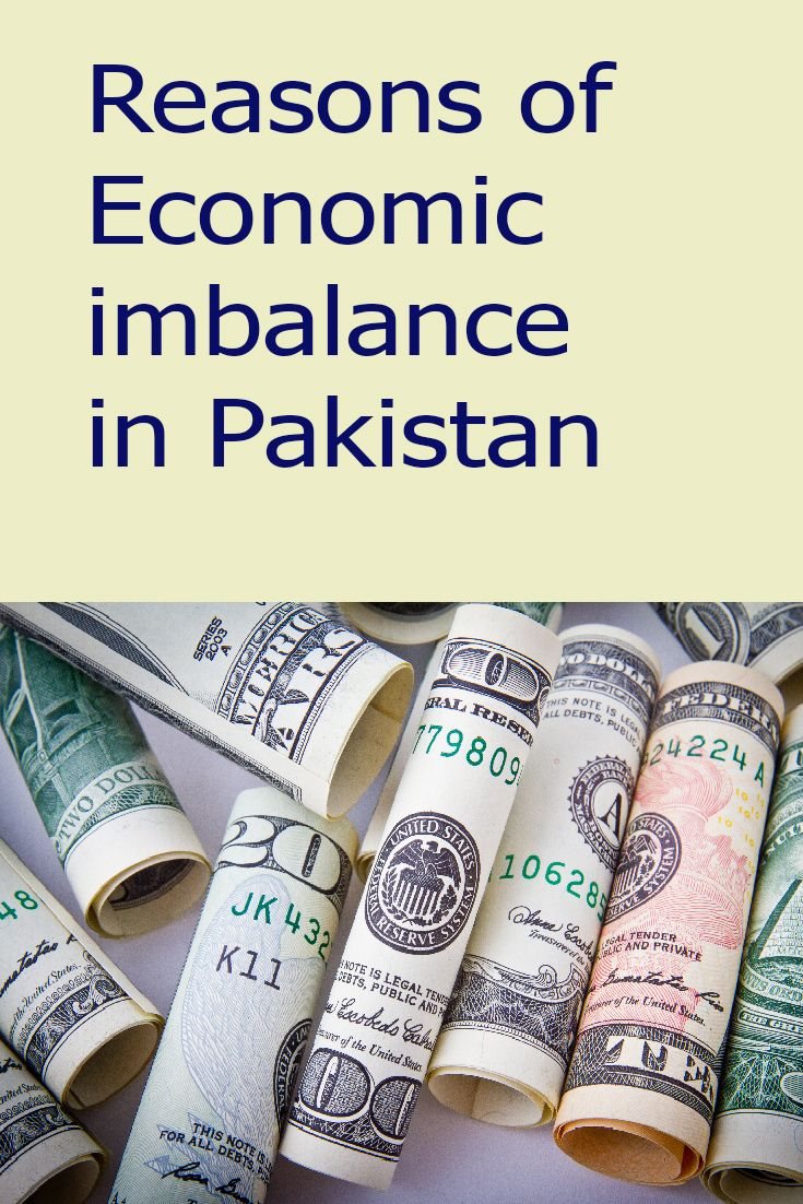 Economic Imbalance And Regional Disparity Pakistan Geography For Kid Middle School Essay On Education Indian Economy