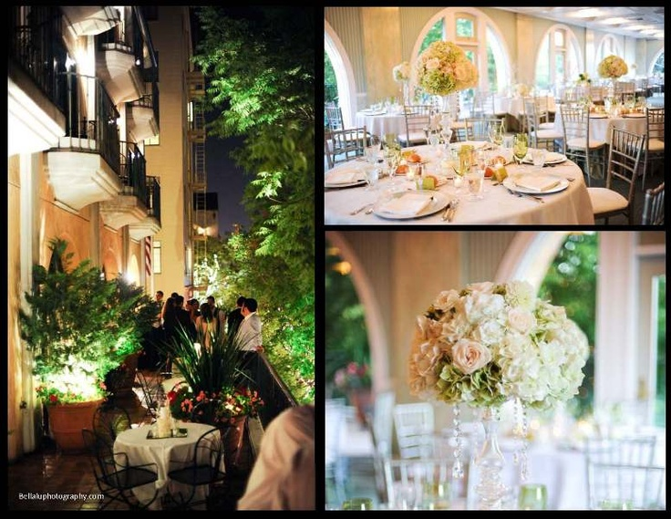 17 Best 1000 images about Garden Court Hotel on Pinterest