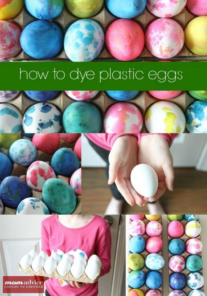 17 Best Images About Easter Crafts Diy On Pinterest