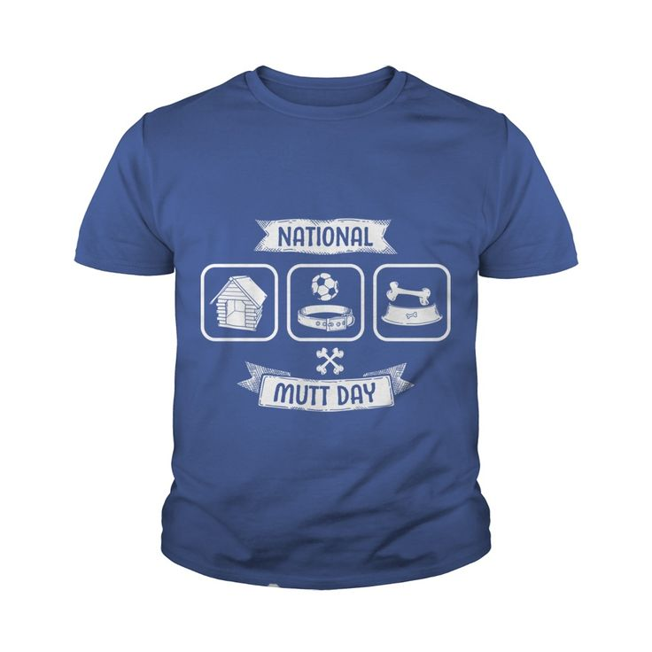 Love DOG Mixed breed dogs shirt for national mutt day and dog lovers t sh #gift #ideas #Popular #Everything #Videos #Shop #Animals #pets #Architecture #Art #Cars #motorcycles #Celebrities #DIY #crafts #Design #Education #Entertainment #Food #drink #Gardening #Geek #Hair #beauty #Health #fitness #History #Holidays #events #Home decor #Humor #Illustrations #posters #Kids #parenting #Men #Outdoors #Photography #Products #Quotes #Science #nature #Sports #Tattoos #Technology #Travel #Weddings…