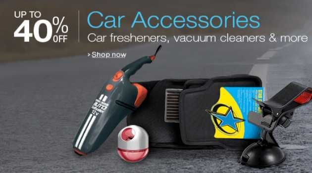 10 Car Accessories Which Are Very Useful For Daily Purpose #car #offers #deals #discounts #carcharger #trending https://watzupdeal.com/top-car-accessories-online-shop-india/?utm_content=buffer2dc0b&utm_medium=social&utm_source=pinterest.com&utm_campaign=buffer