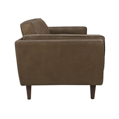 Brooklyn 3 Seat Sofa