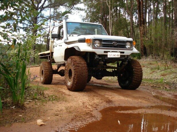 how to get spare tyre off holden colorado