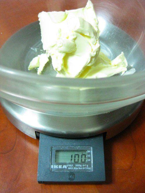 pan para tarta de fondant: Sponge Cakes