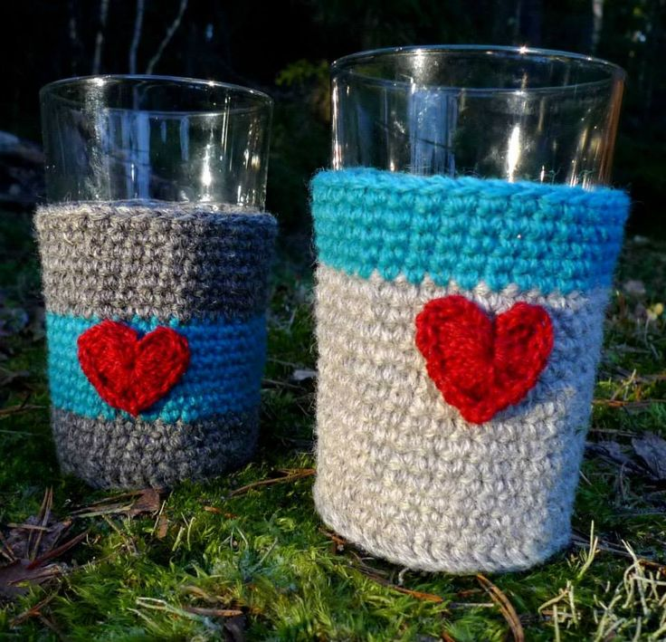 Termomudd till glas/mugg  http://zgarn.se/index.php?route=product/product&path=65_74&product_id=174