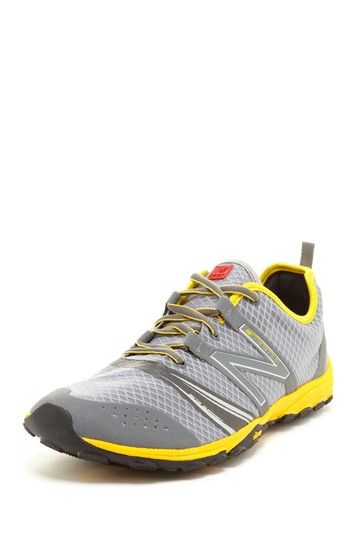 Minimus 20 Trail Running Shoes I love mine!