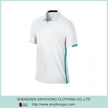 Custom Made Color Combination Polyester   best buy follow this link http://shopingayo.space