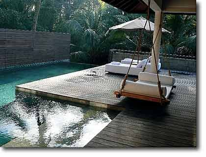 Outdoor space: 420 320 Pixels, Favorite Places, Outdoor Living, Asian Tropical, Legacy Retreat, Outdoor Spaces, 6 Jpg 420 320