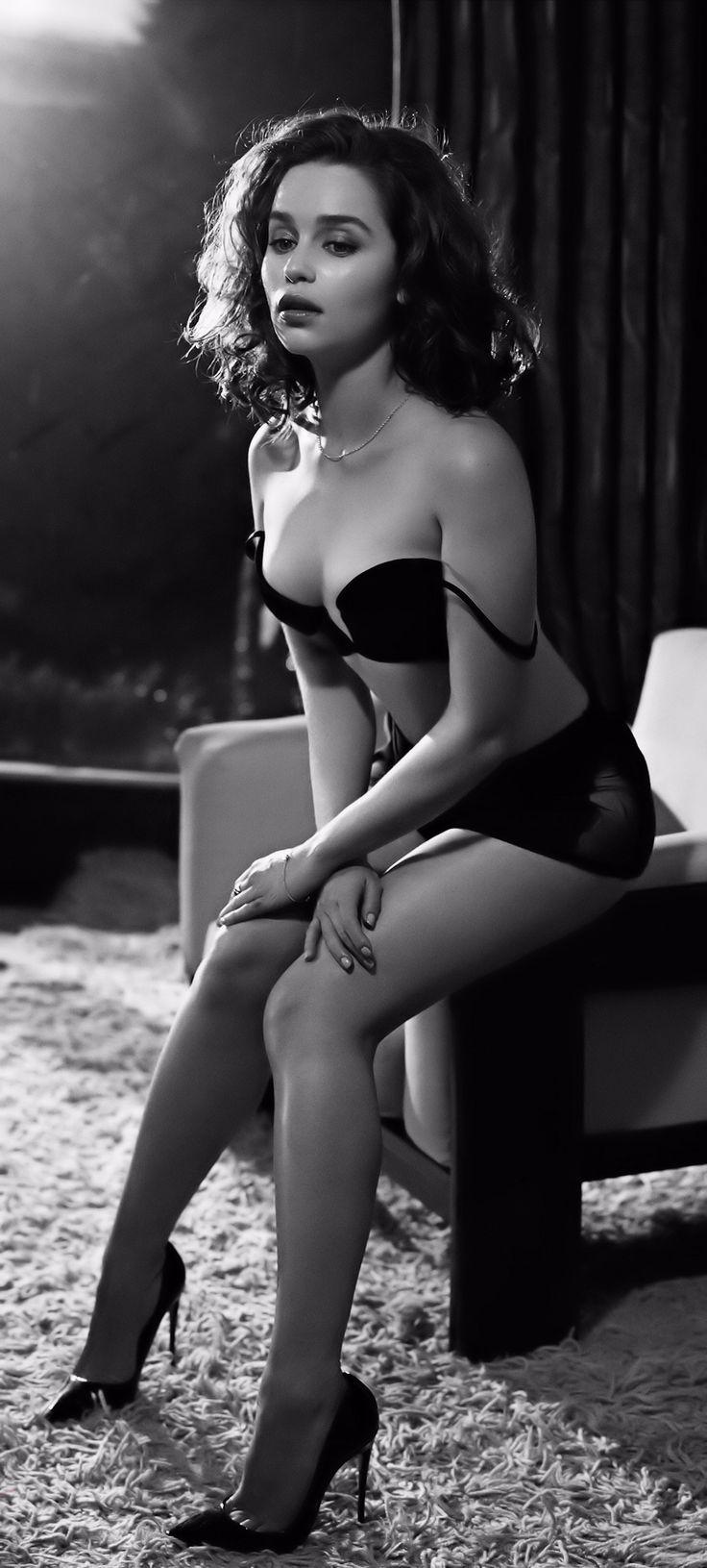 hottest ladies adult videos in jamaica