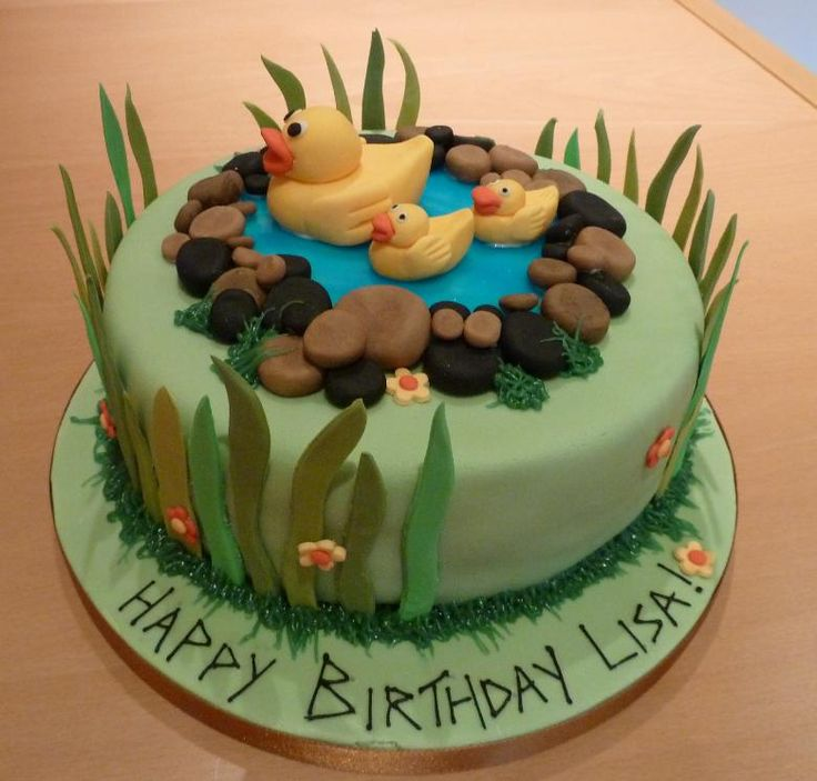 Duck Cake Decorations Uk : 25+ best ideas about Duck cake on Pinterest Rubber duck ...
