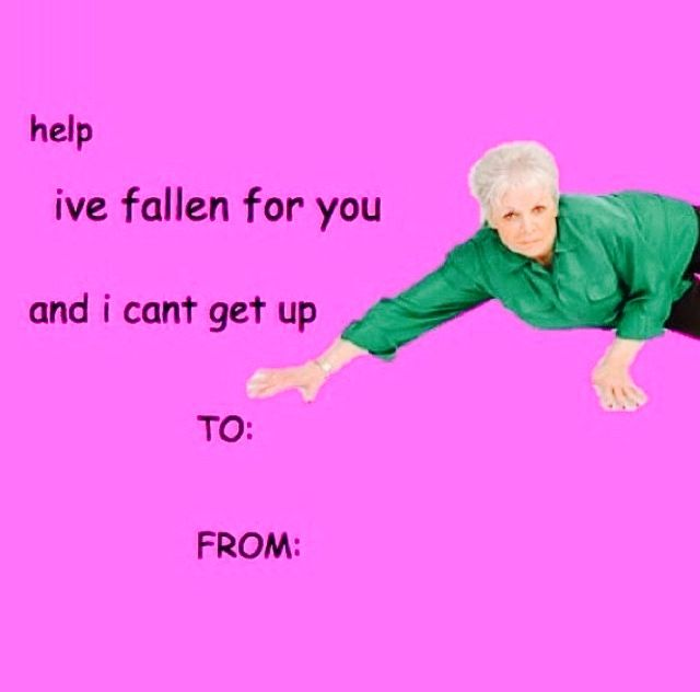 Pin By Nr Actually On Funny Pinterest Valentine Day Cards Funny