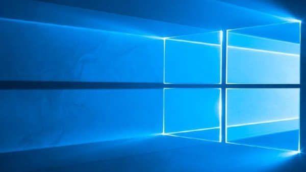 El administrador de tareas de Windows es una de las aplicaciones internas que Microsoft mejoró con el lanzamiento de Windows 10.Uno de los usos más conocidos del administrador de tareas de Windows es finalizar una aplicación congelada que está bloqueando el sistema operativo. Sin embargo, sus posibilidades van más allá de ello.Una herramienta de gestión muy útil para profesionales o usuarios avanzados que quieran controlar a fondo su equipo y...