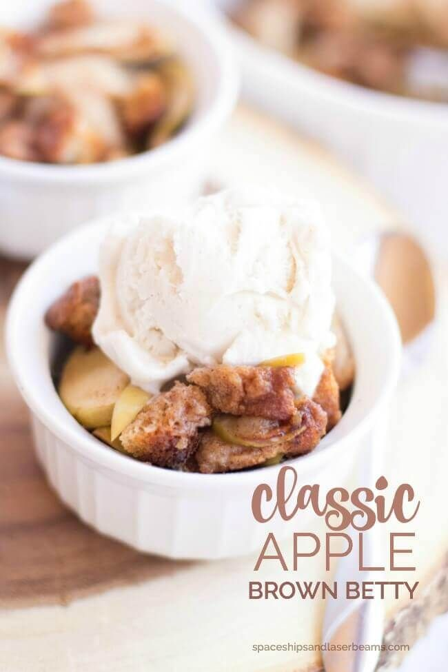 ... 11 apple recipes 11 real food apple recipes by clarissa see more pin 8