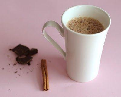 Kakao meksykańskie