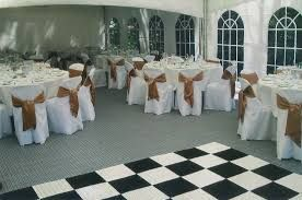 Flooring Hire Mornington Peninsula Having these hire companies around you can organize any kind of event both personal and official at ease.