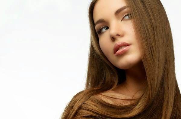 وصفات منزلية لجمالك Homemade Beauty Recipes طريقة صبغ الشعر باللون البنى الفاتح Hair Hair Styles Beauty