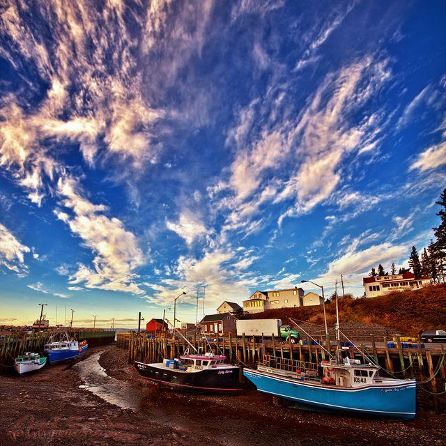3506 Best Nova Scotia Images On Pinterest
