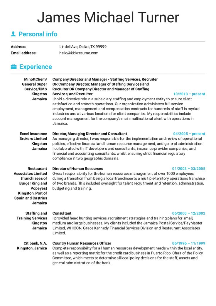 21+ Data analytics resume summary Resume Examples