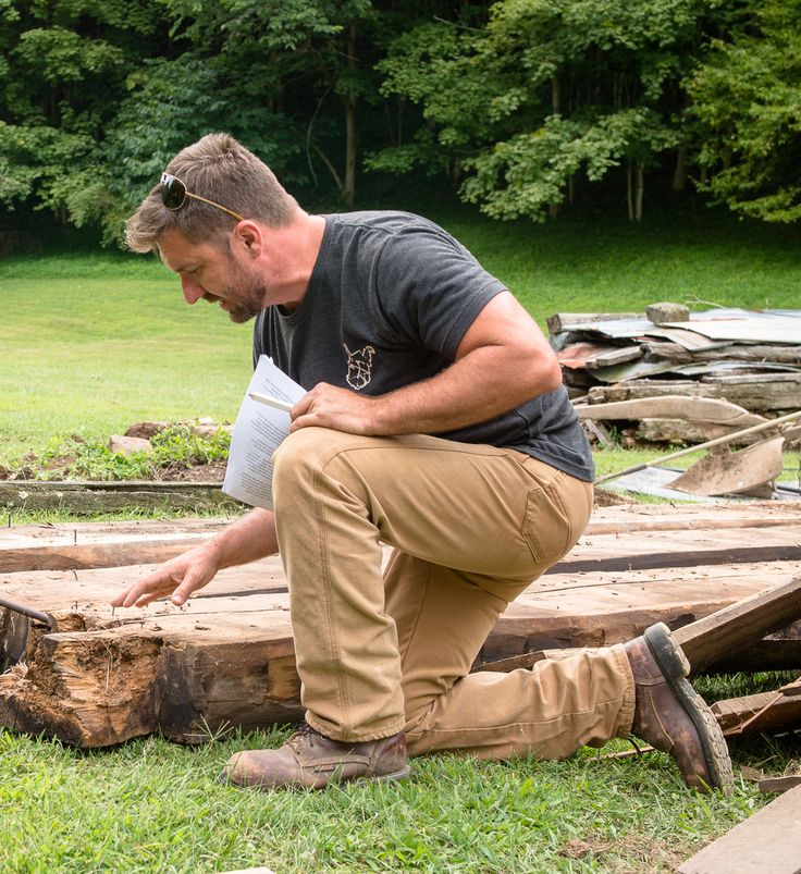 1000 images about mark bowe barnwood builders on for Barnwood builders