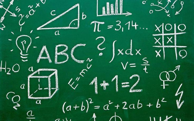 soal matematika ukk sd kelas 4