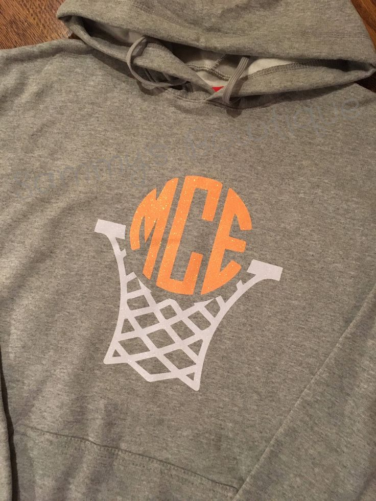 Excited to share the latest addition to my #etsy shop: basketball monogram shirt, Love basketball sweatshirt, basketball sweatshirt, personalized basketball gift, womens basketball shirt,