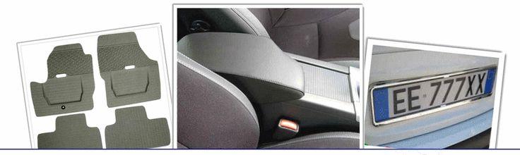 WOOD COMPANY ITALY - Braccioli tappetini, tappeti in gomma e velluto e Accessori auto di alta qualità -