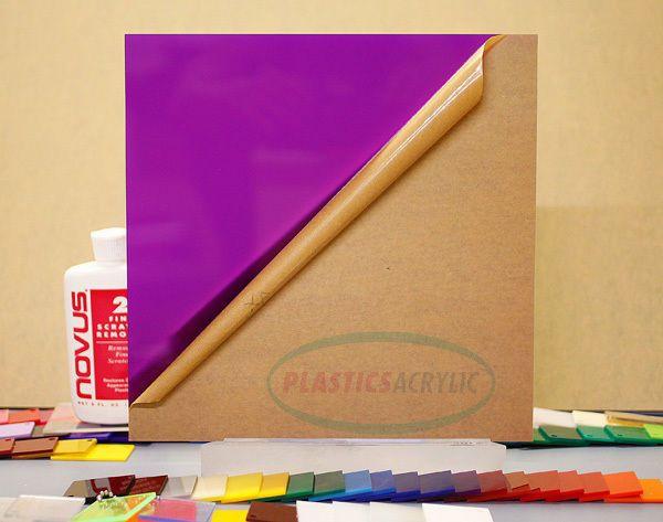 Best 25 Plexiglass Sheets Ideas On Pinterest Plexiglass